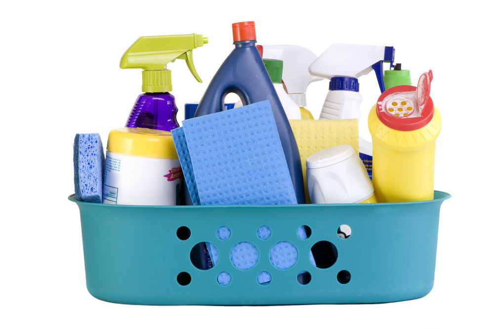 london tenancy cleaners